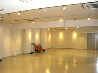 麹町スタジオ