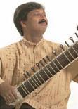 chandrachur-bhattacharjee