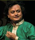 deepak-maharaj