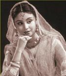 mahua-shankar